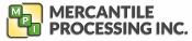 Mercantile Processing Inc.