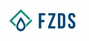 Flood Zone Determination Services, LLC