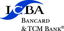 ICBA Bancard, Inc.