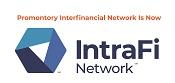 IntraFi Network