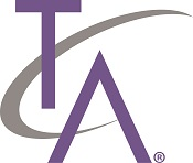 Thomas Compliance Associates, Inc.