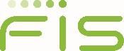 FIS Director Access