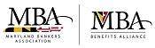 MBA Benefits Alliance